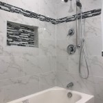 Bathroom-Update-DC-(2)
