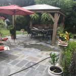 Tile-and-Heating-Patio-Flooring---bethesda