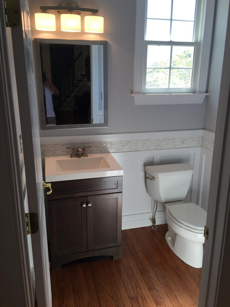 Bathroom-Flooring-And-Renovation