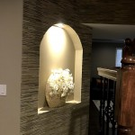 Interior Custom Design