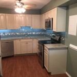 Kitchen Poolesville