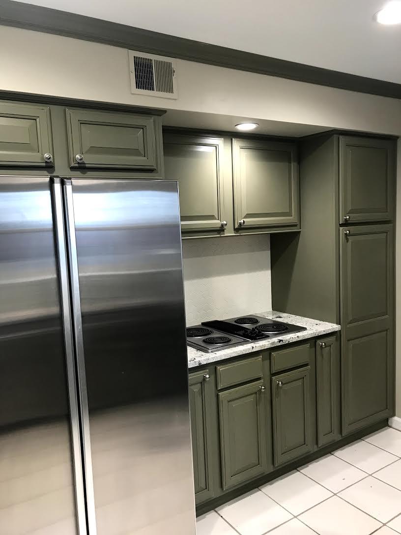 Derwood MD | Torres Renovation LLC