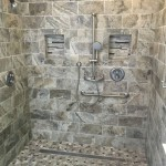 Shower-in-Poolesville